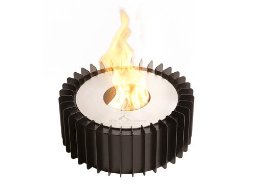 BIO Flame