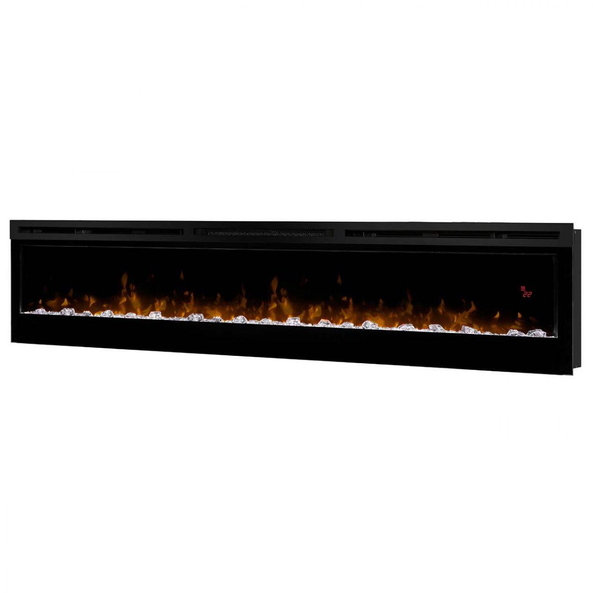 Gas Fireplace Surrey
