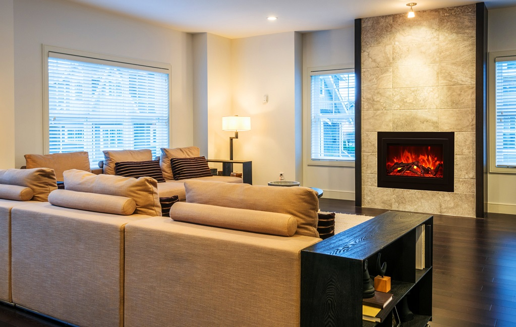 Traditional Fireplaces Surrey