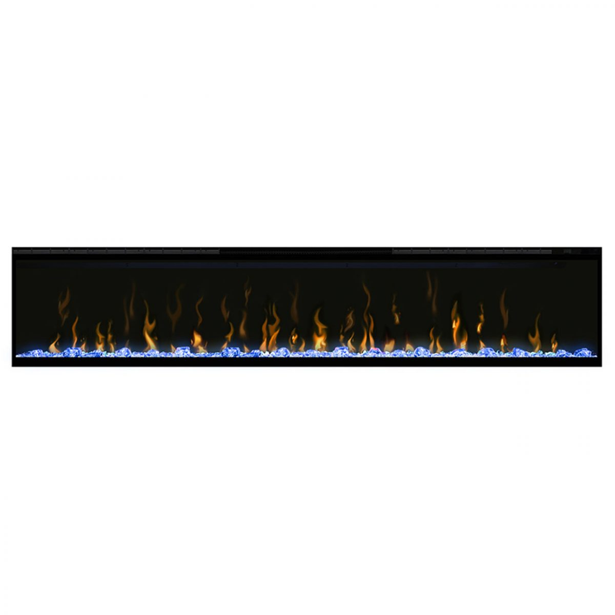 Fireplace Products Surrey
