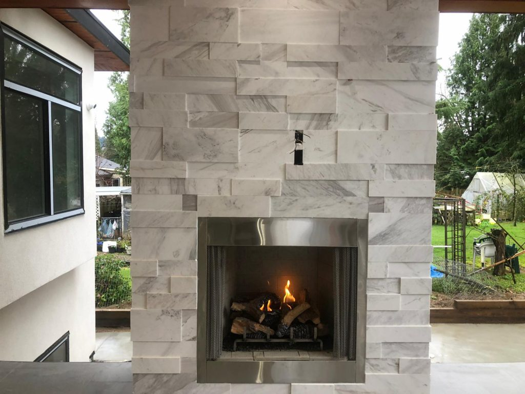 Real Lighting & Fireplaces